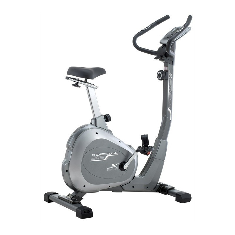 Cyclette JK Fitness JK 245