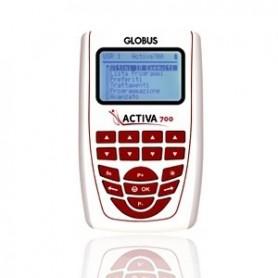 Elettrostimolatore Activa 700 Globus