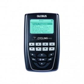 Elettrostimolatore Globus CYCLING PRO - linea sport