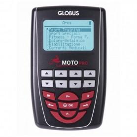 Elettrostimolatore Moto Pro Globus- Linea Sport