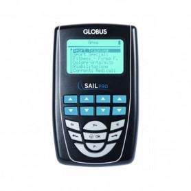 Elettrostimolatore Sail Pro Globus- Linea Sport