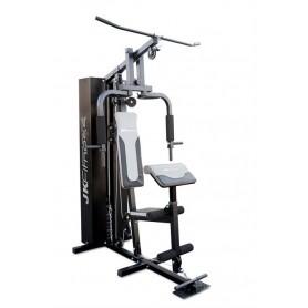 Stazione multifunzione JK Fitness JK 6097