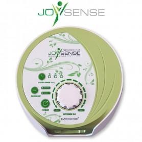 Pressoterapia JoySense 3.0 Mesis 2 gambali + kit estetica