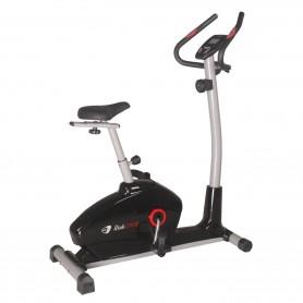 Cyclette GetFit Ride 270 Black
