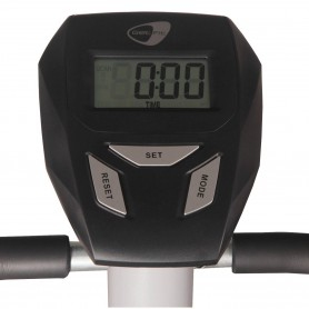 Cyclette GetFit Ride 270 Black