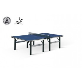 Tavolo ping pong Cornilleau Competition 610 ITTF