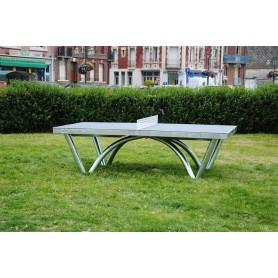 Tavolo ping pong Cornilleau Park Outdoor