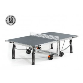 Tavolo Ping Pong Cornilleau PRO 540M CROSSOVER - outdoor