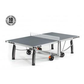 Tavolo ping pong Cornilleau Pro 540M Outdoor