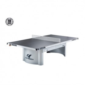 Tavolo ping pong Cornilleau Pro 510M Outdoor