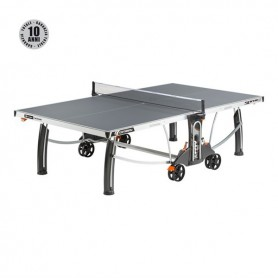 Tavolo Ping Pong Cornilleau PERFORMANCE 500M CROSSOVER - outdoor