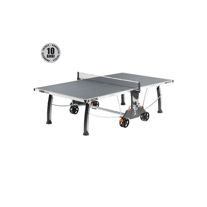 Tavolo ping pong Cornilleau 400M Crossover Outdoor