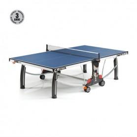Tavolo ping pong Cornilleau 500 Indoor