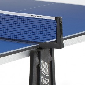 Tavolo ping pong Cornilleau Sport 250 Indoor