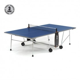 Tavolo ping pong Cornilleau Sport 250 Indoor