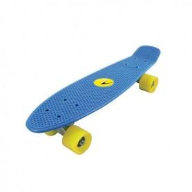 Skateboard FREEDOM