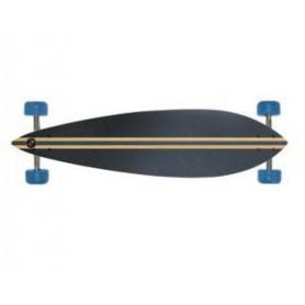 Longboard CRUISER BAY