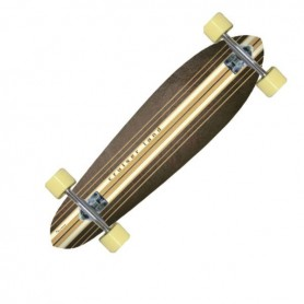 Longboard CRUISER LAND