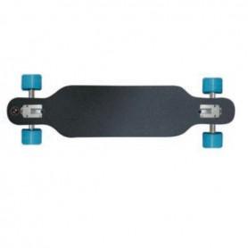 Longboard DROP PACIFIC