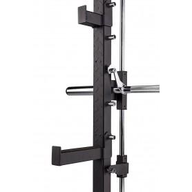 Smith Machine Tunturi SM80