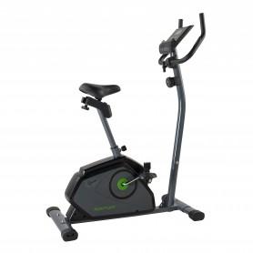 Cyclette magnetica B40 accesso facilitato Tunturi - volano 6 kg - peso max utente 110 kg
