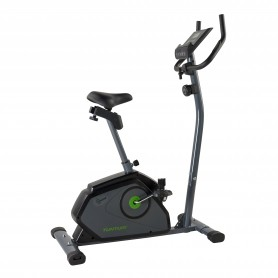 Cyclette Tunturi Cardio Fit B40 - accesso facilitato