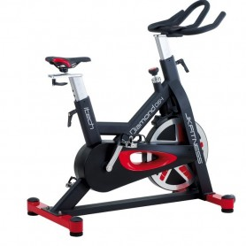 Spin bike Jk fitness Diamond D54