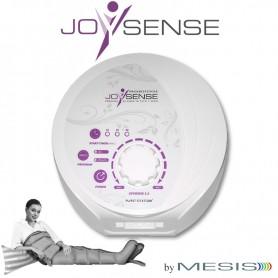 Pressoterapia PressoEstetica® MESIS® JoySense® 2.0 con 2 Gambali + Kit Estetica