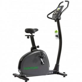 Cyclette Tunturi E50 competence