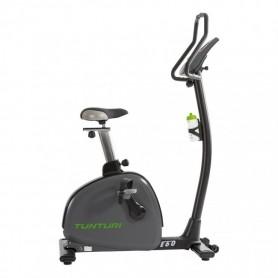 Cyclette ergometro E60 Performance Tunturi - volano 14 kg - peso max utente 135 kg
