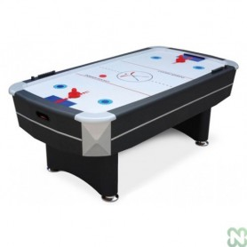 AIR HOCKEY OREGON - uso domestico