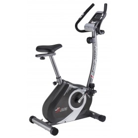 Cyclette Professional 226 Jk Fitness