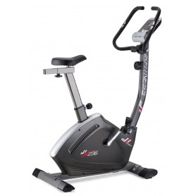 Cyclette JK Fitness JK 236