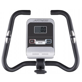 Cyclette Professional 236 Jk Fitness