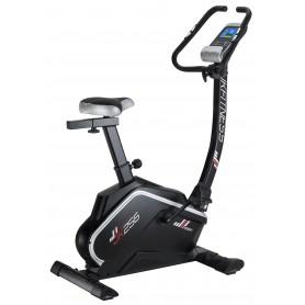 Cyclette Ergometro JK Fitness JK 256