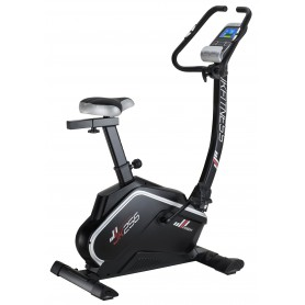 JK Fitness JK 256 cyclette
