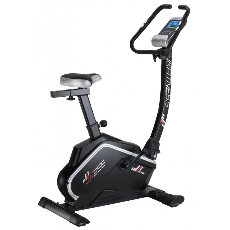JK Fitness JK 256 cyclette