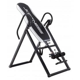 Panca inversione 6015 Jk Fitness
