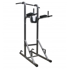 Power tower Get Fit Force Power Tower Boxe 2