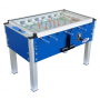 Calcio balilla Export led  Roberto sport