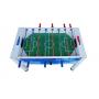 Calcio balilla Top revolution Roberto sport LICB