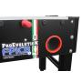 Calcio balilla Pro Evolution Roberto sport FPICB