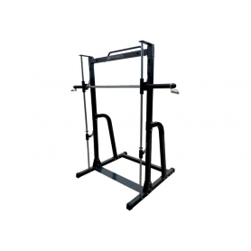 Smith Machine JK 6067