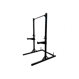 Squat Rack JK 6066