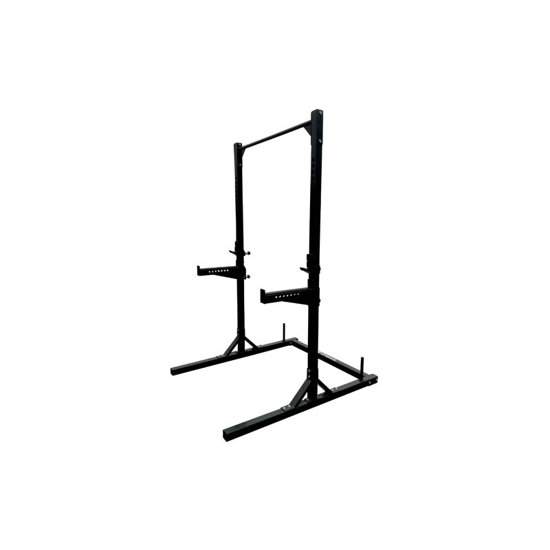Squat Rack JK Fitness JK 6066
