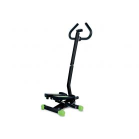 Stepper JK Fitness JK 5020 - a pistoni idraulici - peso max utente 100 kg