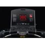Tapis roulant Diamond Professionale D95