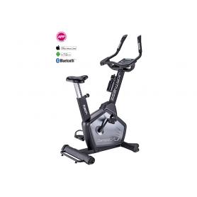 Cyclette Ergometro Diamond D70 - peso volano 8 kg - elettromagnetica