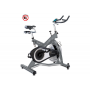 Spinbike Professionale D55 Diamond Fitness