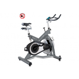 Spin bike Diamond D55